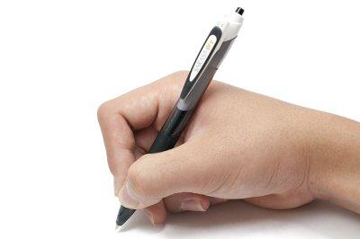 Photo2: Zebra Sarasa Rapid Dry Gel Ink Pen 0.4mm -Black Ink