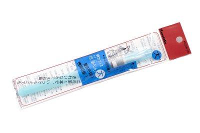Photo2: Kuretake Water Brush Pen -Large Tip