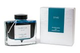 Pilot Iroshizuku Tshuki-yo -Moonlight Ink 50ml